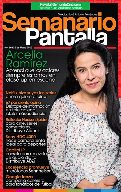 ab49f9af2c RevistaPantalla